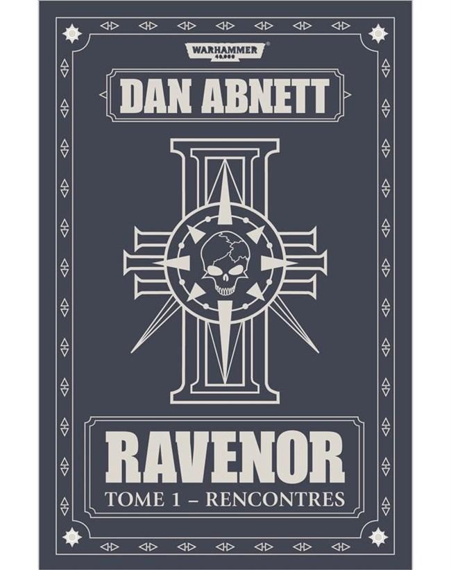 Trilogie Ravenor par Dan Abnett. FR-Ravenor-Recontres-B-format