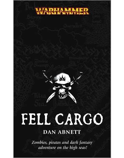 http://www.blacklibrary.com/Images/Product/DefaultBL/xlarge/Fell-Cargo.jpg