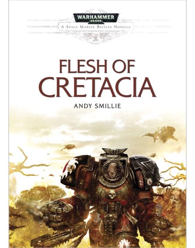 [Space Marine Battles] Flesh of Cretacia de Andy Smillie Flesh-of-Cretacia