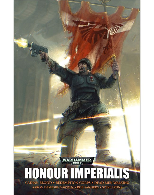http://www.blacklibrary.com/Images/Product/DefaultBL/xlarge/Honour-imperialis-Cover.jpg