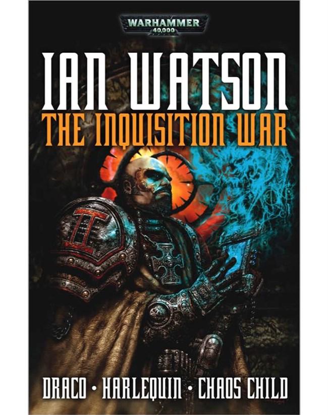 warhammer 40k 4plebs novel epub pdf