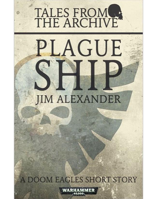 shop Heidegger's Platonism