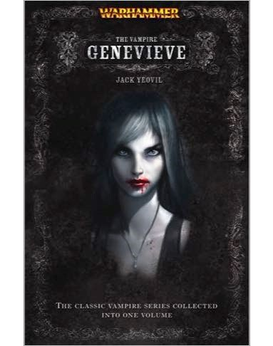 http://www.blacklibrary.com/Images/Product/DefaultBL/xlarge/Vampire-Genevieve.jpg
