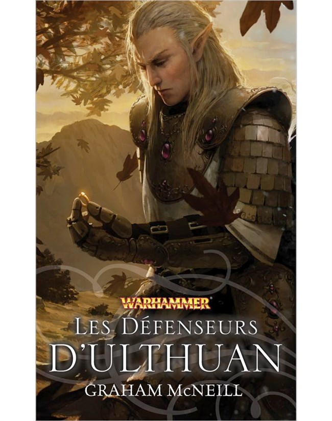 http://www.blacklibrary.com/Images/Product/DefaultBL/xlarge/fr-defenders-of-ulthuan.jpg
