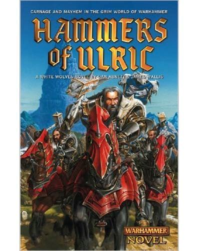 hammers-of-ulric.jpg