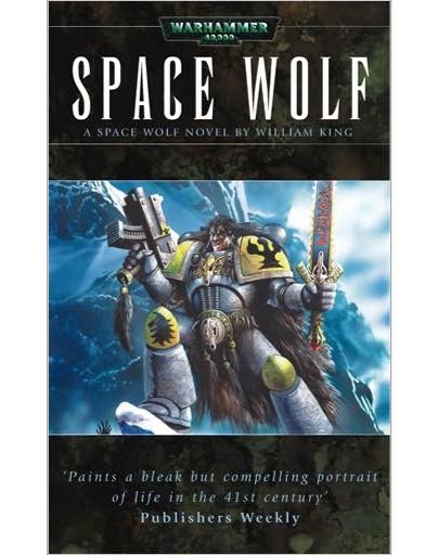 space wolves codex wulfen edition pdf
