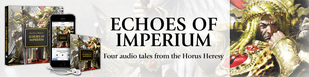 Audiobooks & Audio Dramas