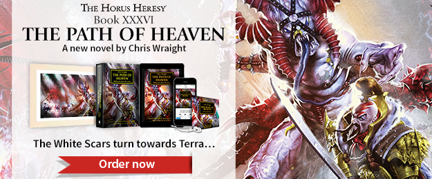23-04-pathofheaven-row2.jpg