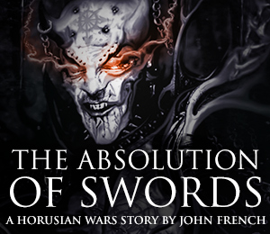 03-07-AbsolutionSwords-eshort-row3.jpg