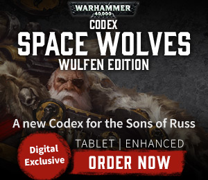 06-02-codex-wulfen-row3.jpg
