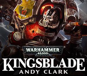 12-08-Kingsblade-row3.jpg