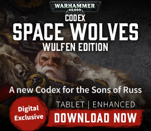 13-02-codex-wulfen-DN-row3.jpg