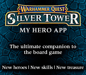 14-05-SilverTower-App-row3.jpg
