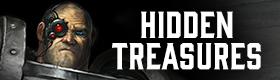 14-08-HiddenTreasures-eshort-row4.jpg