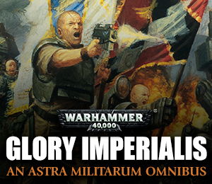 15-07-GloryImperialis-row3.jpg