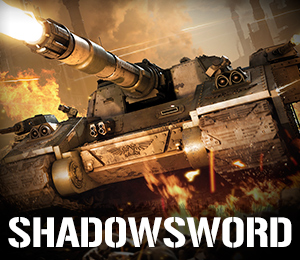 15-10-Shadowsword-row3.jpg