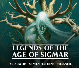 21-01_Legends of the Age of Sigmar_Row3.jpg