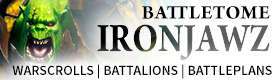 23-04-ROW4-battle-ironjawz.jpg