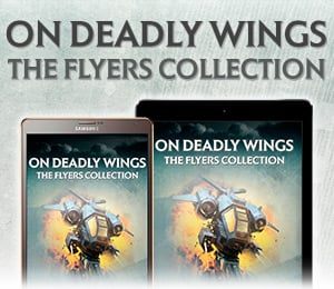 27-06-deadlywingsbundle-row3.jpg