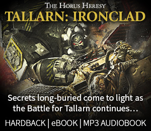 28-05-hh-tallarn-ironclad-row3.jpg