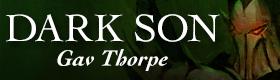 31-07-DarkSon-eshort-row4.jpg