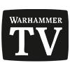 Warhammer TV
