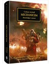 Mechanicum (eBook)