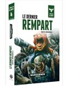 The Beast Arises 4: The Last Wall - French (eBook)