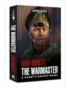 Gaunts Ghosts: The Warmaster (eBook)