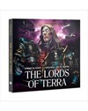 Mp3: The Lords Of Terra