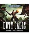 Duty Calls (eBook)