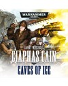 Caves of Ice (eBook)