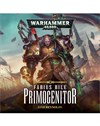 Fabius Bile: Primogenitor (eBook)
