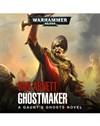 Ghostmaker (eBook)