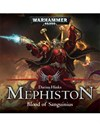 Mephiston: Blood of Sanguinius (eBook)