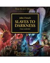 Eb: Horus Heresy: Slaves To Darkness