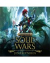Ebook: Soul Wars
