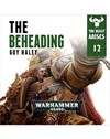 The Beheading (eBook)