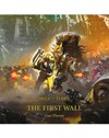 The First Wall EN