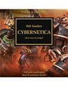 The Horus Heresy: Cybernetica