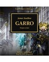 Book 42: Garro (eBook)