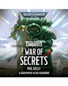 War of Secrets (eBook)