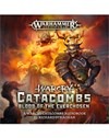 Warcry: Catacombs ebook