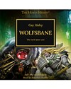 Book 49: Wolfsbane