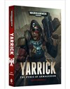 Yarrick: The Pyres of Armageddon (eBook)