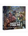 Champions of the Eternal War (MP3)