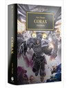 Book XL: Corax (eBook)