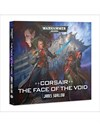 Corsair: The Face of the Void (MP3)