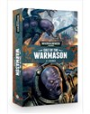 Cult of the Warmason (eBook)