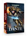 Dante (French) eBook
